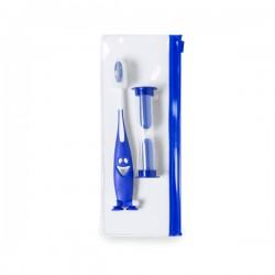 Set cepillo de dientes