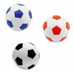 Balón futbol clásico
